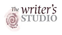 The Writer's Studio
